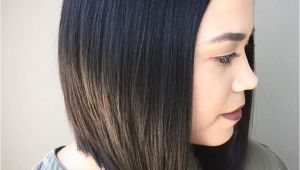 Medium Length Hairstyles On Black Women 70 Darn Cool Medium Length Hairstyles for Thin Hair In 2018