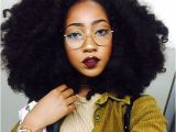Medium Length Natural Hairstyles for Black Women 50 Cute Natural Hairstyles for Afro Textured Hair