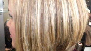 Medium Stacked Bob Haircuts 17 Medium Length Bob Haircuts Short Hair for Women and