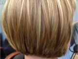 Medium Swing Bob Haircuts 17 Best Ideas About Swing Bob Hairstyles On Pinterest