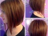 Medium Swing Bob Haircuts 20 Short to Medium Hairstyles