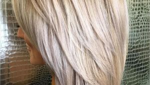 Medium V Cut Hairstyles 60 Most Beneficial Haircuts for Thick Hair Of Any Length