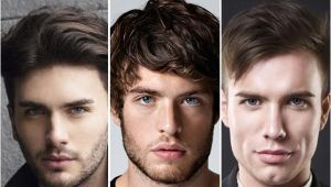 Men Hairstyle Catalog Hairstyles for Men Catalog Hairstyles