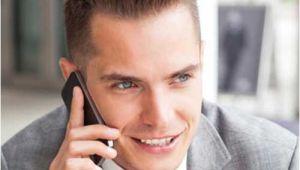 Men S Clean Cut Hairstyles 35 Good Men Haircuts 2015