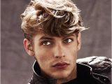 Men S Edgy Hairstyles 15 Edgy Mens Haircuts