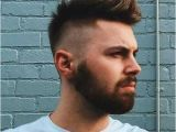 Men S Edgy Hairstyles Edgy Haircuts for Men Haircuts Models Ideas
