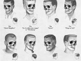Men S Haircut Lengths Numbers Mens Haircut Numbers Length