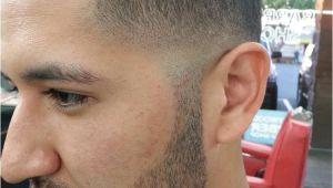Men S Haircut Los Angeles Haircut and Trim Beard Yelp