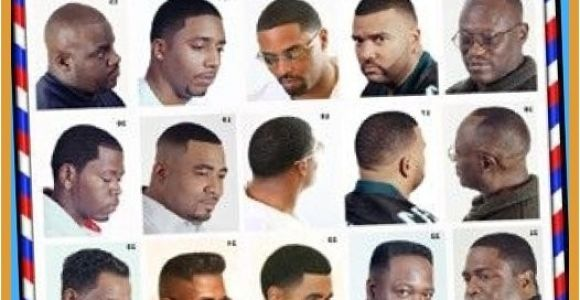 Men S Haircut Style Guide Mens Haircut Size Guide Haircuts Models Ideas