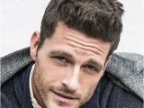 Men S Professional Hairstyles 21 Professional Hairstyles for Men