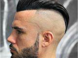 Mens Barber Haircut Styles 25 Barbershop Haircuts