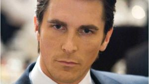 Mens Business Hairstyle 17 Business Casual Hairstyles