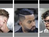 Mens Haircut App Best Hairstyle App for android to Find Latest Haircuts