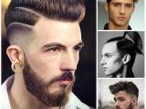 Mens Haircut App Best Hairstyle Design Ideas for Men Haircut Salon On the
