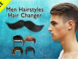 Mens Haircut App Free Line Mens Hairstyle Generator Hairstyles