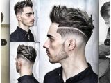 Mens Haircut App Men Hairstyle App Ranking and Store Data