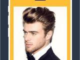Mens Haircut App Men Hairstyles Hair Ideas Short Hair and Long Hair