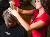 Mens Haircut Franchise Sports Clips Prices Kids