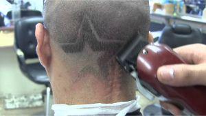 Mens Haircut Houston Mens Haircuts Houston