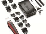 Mens Haircut Kit Haircut Machine andis Men 20 Pc Kit Shaver Hair Cut Salon