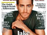 Mens Haircut Magazine Hairstyle Magazines for Men