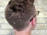 Mens Haircut Neckline 12 Stylish Guys Haircuts for Fall 2016