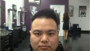 Mens Haircut San Jose asian Gumby Yelp