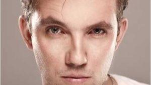 Mens Haircut Styles for Thin Hair 20 Mens Hairstyles for Fine Hair