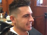 Mens Haircut Tampa A Haircut by Jennifer Remarkable Detail Approx 45 Mins to