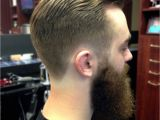 Mens Haircuts Back Of Head Mens Haircuts Back View Women Medium Haircut