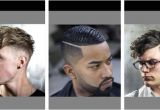 Mens Hairstyle App Best Hairstyle App for android to Find Latest Haircuts