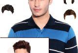 Mens Hairstyle App Men Hairstyles App