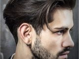 Mens Hairstyle Magazine Best Collections Hd for Gad Windows Mac android
