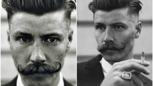 Mens Hairstyles and What to ask for Undercut Hairstyle What to ask for
