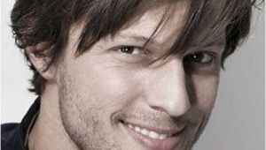 Mens Hairstyles for Short Straight Hair 15 Cool Short Hairstyles for Men with Straight Hair