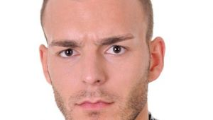 Mens Hairstyles for Thin Receding Hair 30 Best Thinning Hair Hairstyles for Men 2017