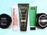 Mens Hairstyling Products Best Hair Products for Men askmen