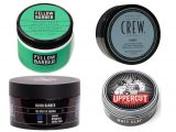 Mens Hairstyling Products Men S Hair Product Business Insider