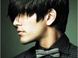 Mens Medium Layered Hairstyles 7 Best Mens Medium Length Hairstyles