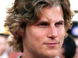 Mens Medium Length Layered Hairstyles 11 Best Men S Hairstyles Medium Length Images On