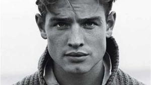 Mens Medium Length Messy Hairstyles 20 Mens Messy Hairstyles