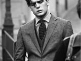 Mens Old School Haircuts 60 Old School Haircuts for Men Polished Styles the Past