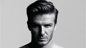 Mens Pomade Hairstyles Pomade Hairstyles for Men Inspirationseek