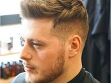 Mens Short Haircut Gallery Mens Short Hairstyles for 2017