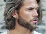 Mens Shoulder Length Hairstyles 25 Best Ideas About Mens Medium Length Hairstyles On