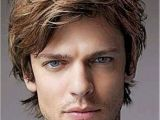 Mens Shoulder Length Hairstyles the 30 Best Hispanic Hairstyles for Men Mens Craze