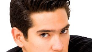 Mens Virtual Hairstyle S Gallery for Fun Virtual Hair Styles for Men Nice