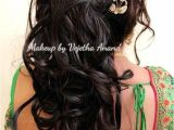 Messy Braid Hairstyles for Short Hair Messy Braid Hairstyles for Short Hair Best Enchanting Hairstyle