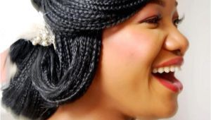 Micro Braids Wedding Hairstyles 17 Best Images About Wedding Hairstyles