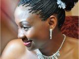 Micro Braids Wedding Hairstyles Box Braid Updo for Wedding Google Search